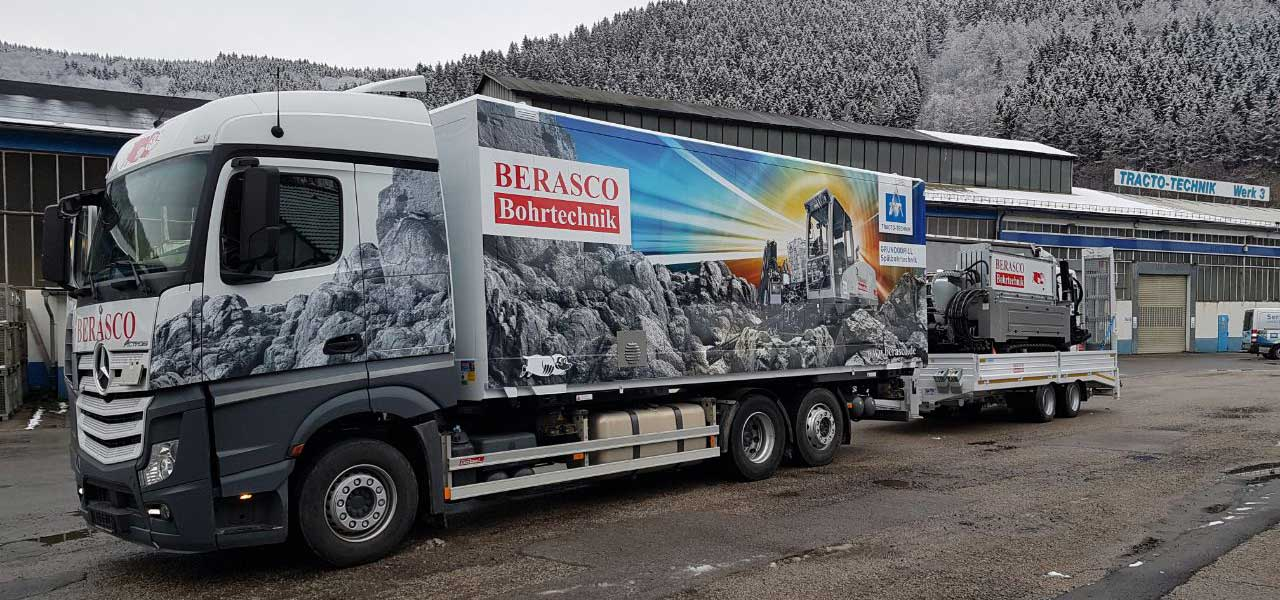 BERASCO-GmbH